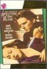 Specter Of The Rose (1946) afişi