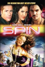 Spin (IV)