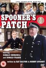 Spooner's Patch (1979) afişi