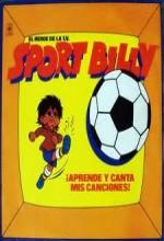 Sportmen Billy