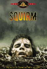 Squirm - Gusanos Asesinos