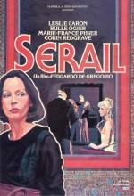 Surreal Estate (1976) afişi