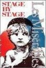 Stage By Stage: Les Misérables (1988) afişi