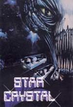 Star Crystal (1986) afişi