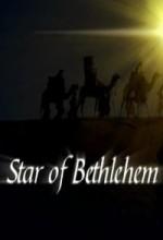 Star Of Bethlehem (2008) afişi