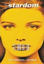 Stardom (2000) afişi