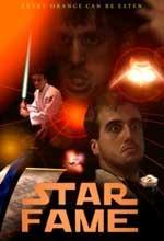 Starfame (2003) afişi