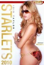 Starlets 2010 (2010) afişi
