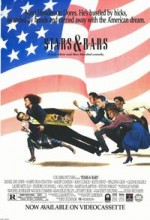Stars and Bars (1988) afişi