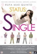 Status: Single
