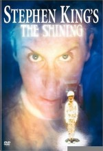 Stephen King: Shining In The Dark (1999) afişi