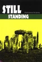 Still Standing (2006) afişi