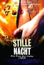 Stille Nacht(1) (2004) afişi
