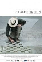 Stolperstein (2008) afişi
