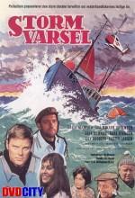 Stormvarsel (1968) afişi
