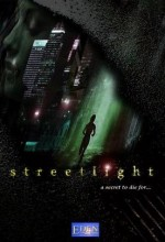 2011-2012 Yeni ��kan Filmler | 2011 - 2012 Sinema Filmeri