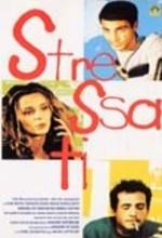 Stressati (1997) afişi