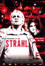 Strähl (2004) afişi