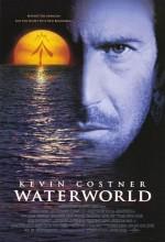 Su Dünyası (1995) afişi