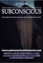 Subconscious (2010) afişi