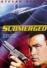 Submerged (2005) afişi