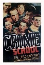 Suç Okulu