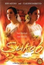 Sukob (2006) afişi