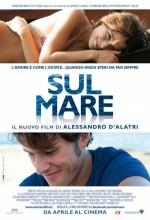 Sul Mare (2010) afişi