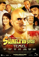 Smelann ifresi Temel