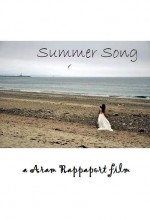 Summer Song (2011) afişi