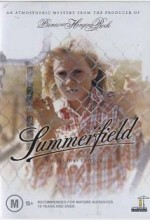 Summerfield (1977) afişi