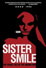 Suor Sorriso (2001) afişi