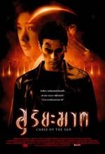 Suriyakhaat (2004) afişi