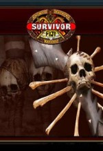 Survivor  Sezon 1