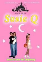 Susie Q (1996) afişi