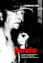 Suzie (ı) (2007) afişi