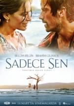 Sadece Sen (2014) afişi