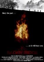 The Invoking (2013) afişi