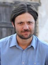 Sadi Celil Cengiz