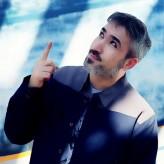 Sagopa Kajmer profil resmi