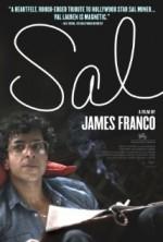 Sal (2011) afişi