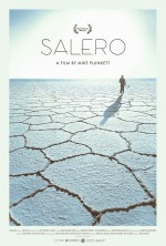 Salero (2015) afişi