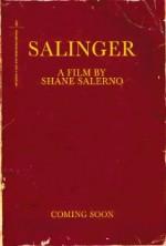 Salinger (2013) afişi