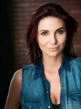 Samantha Stewart