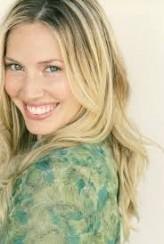 Sara Erikson profil resmi