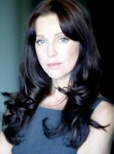 Sarah-Jane Redmond profil resmi