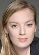 Sarah Polley profil resmi