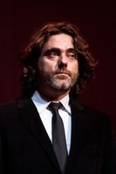 Óscar Faura profil resmi