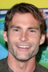 Seann William Scott profil resmi