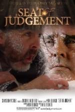 Seat of Judgement (2014) afişi